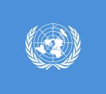 UN1 150x133 - Der UN-Sozialpakt im Überblick