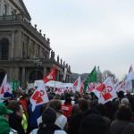 800px Demo Hannover 2009 027 150x150 - Gewerkschaften: Koalitionsfreiheit und Streikrecht