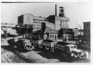 Anlage_nw_ansicht_1932