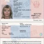Aufenthaltserlaubnis Beschaeftigung 150x150 - Ausländer