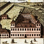 Berlin Charite 1740 150x150 - Gesundheit