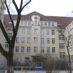Ruetli2 Schule Neukoelln 150x150 - Bildung